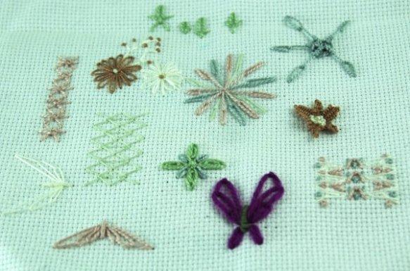 flowers-butteflys.jpg